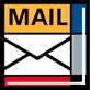 Send e-mail here